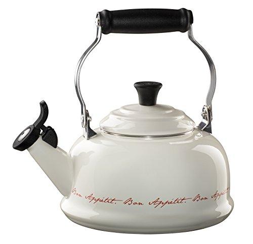 le creuset electric kettle - 7