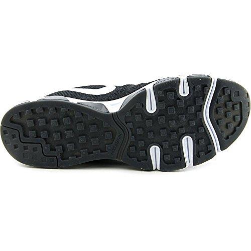 Nike Air Max Tailwind 8 Men Us 7 Scarpa Da Corsa Nera