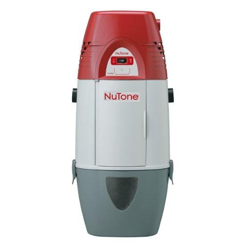 Nutone Power Unit - 9