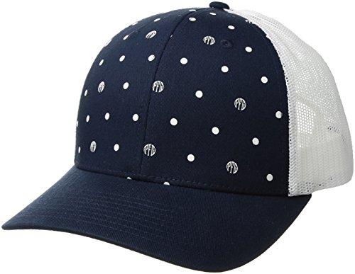 26f5cf37c709c Columbia PFG Mesh Ball Cap