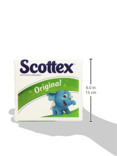 SCOTTEX-Servilletas-Original-30X30-cm-64-unidades