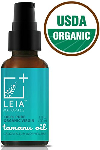 Organic Unrefined Rejuvenates Satisfaction Guarantee product image