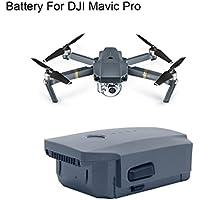 Rucan 3830mAh Intelligent Flight Battery for DJI Mavic Pro QuadCopter Drone