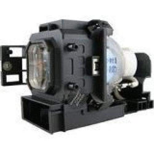Total Micro 210W Projector LAMP for HITACHI DT01381-TM