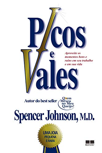 Picos vales Spencer Johnson