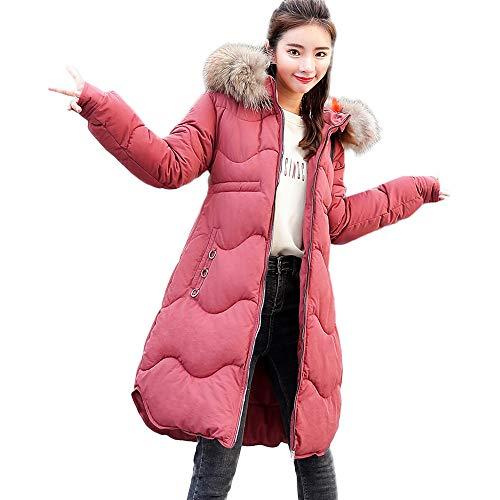 Rojo Ropa Leopardo Capucha Outwear Con Abrigo Ashop Sudadera Mujer Casual Chaquetas Mujer De 7wxw6OgZq