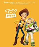 Disney Movie Collection Toy Story