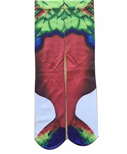 ebay mermaid tails - 3