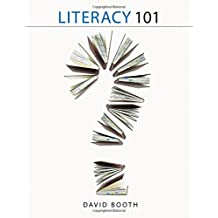Literacy 101: Questions and answers that meet the needs of real teachers in K-8 classrooms