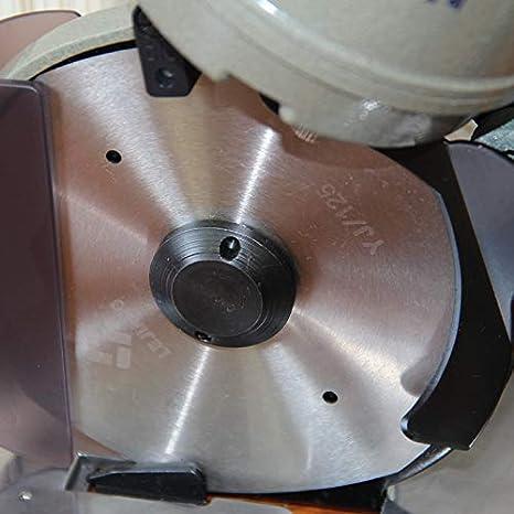 Amazon.com: BAOSHISHAN YJ-125 - Tijeras de cortar de tela ...
