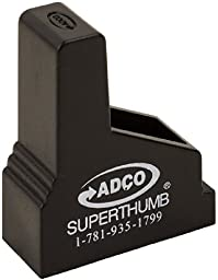 ADCO Super Thumb ST3 Single Stack Speedloader