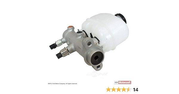 Amazon Com Master Cylinder Automotive