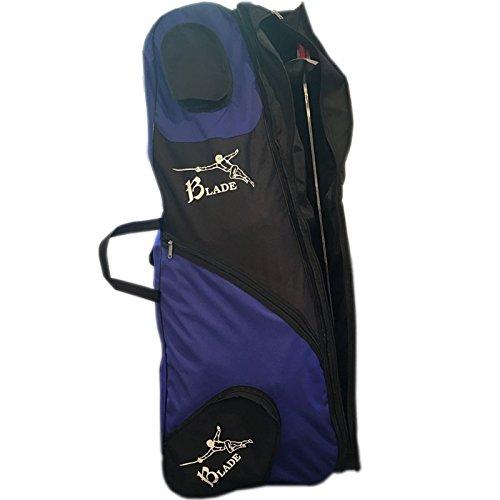 Blade HYBRID-1 Bag