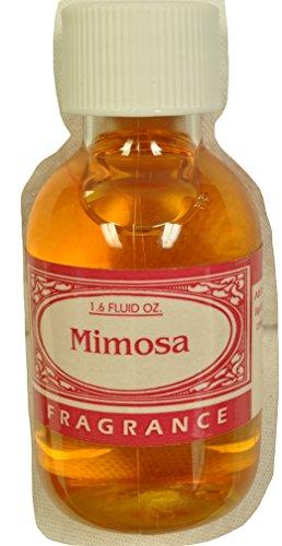 Mimosa Oil Based Fragrance 1.6oz CS-82475