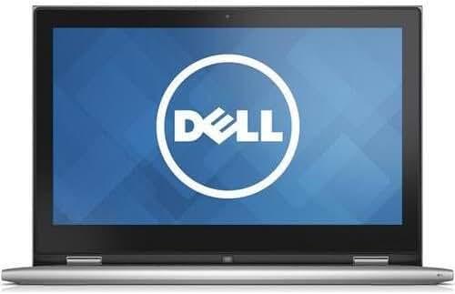 Dell I7348-4286slv Inspiron 13 7000 13-7348 13.3