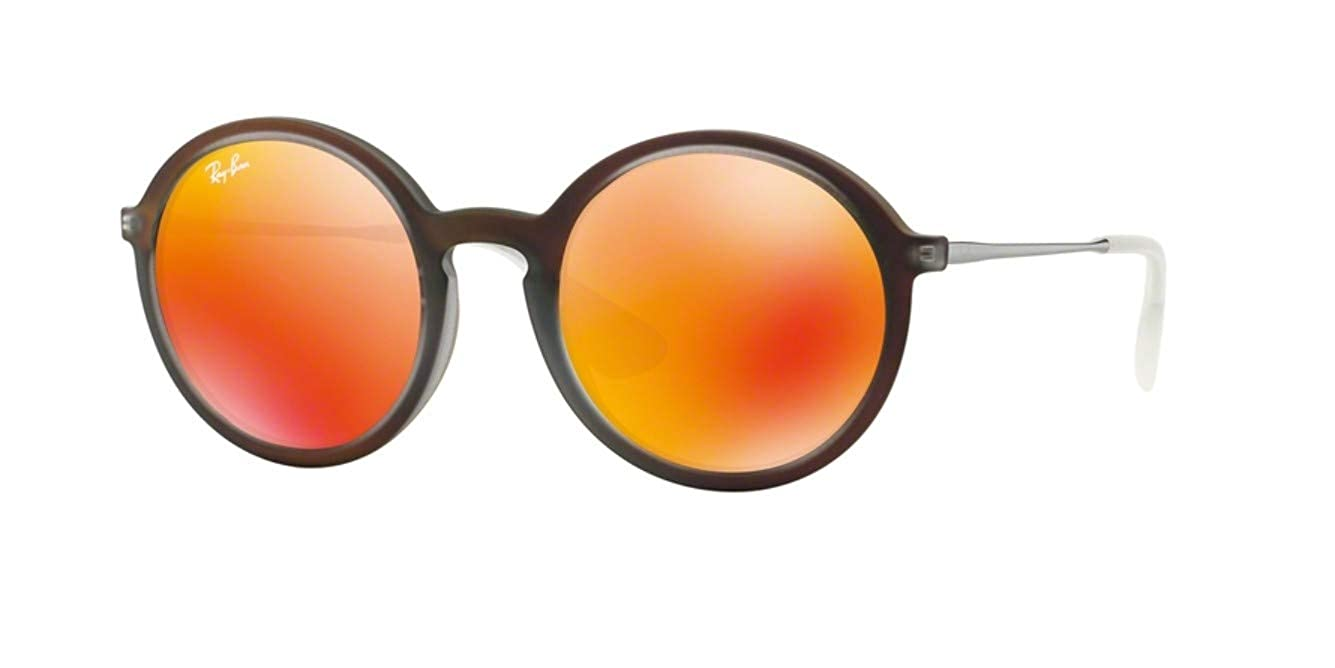 f014a1486e221 Ray Ban Red