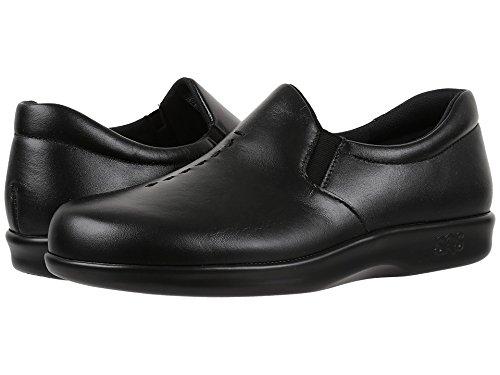 Sas Viva Noir Chaussures Pour Femmes