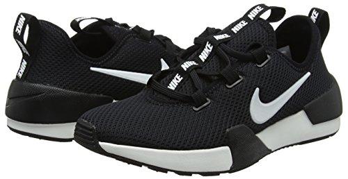 black White Donna Multicolore Running Scarpe Modern Ashin Da 001 summit Nike W nxfS4w1q7Z