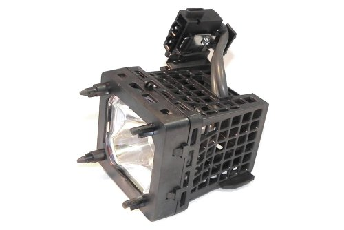P PREMIUM POWER PRODUCTS F-9308-860-0-ER Rptv Lamp for Sony