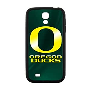 oregon ducks rose bowl uniforms Phone Case for Samsung Galaxy S4 Case by Maris's Diary