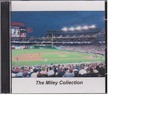 1957-9-8-1957-complete-game-original-radio-broadcast-new-york-giants-vs-brooklyn-dodgers-on-cd-calle