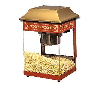 star-mini-jetstar-popcorn-popper-j4r
