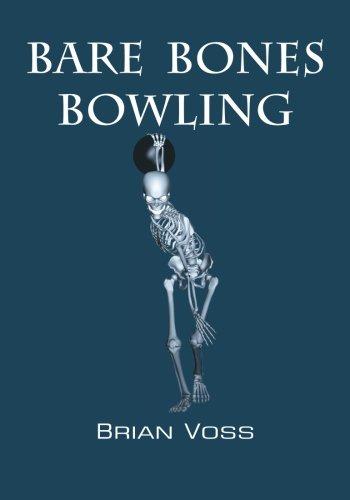 Bare Bones Bowling