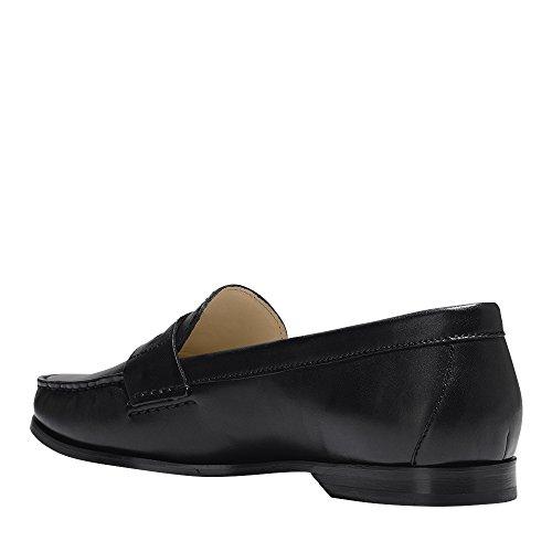 Cole Haan Femmes Emmons Loafer Noir