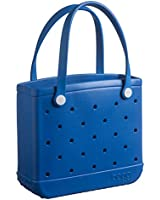 Baby BOGG BAG - Small Beach Pool and School Tote