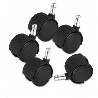 Master Caster Deluxe Casters by Master Caster