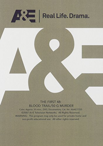 First 48:blood