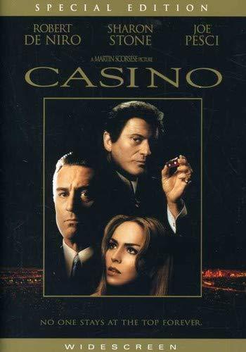 (Casino)