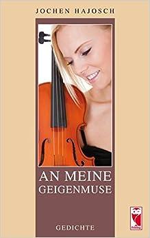 An meine Geigenmuse
