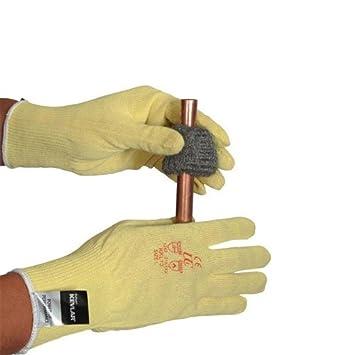 Baby PräZise Handschuh Standard Plus Pflege