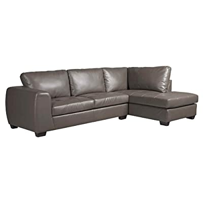 Amazon Com Sierra Sleep By Ashley Ashley Furniture