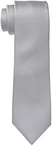 Wembley Men's Everyday Solid Tie