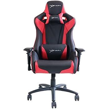 Amazon Com Ewin Chair Flash Xl Series Gaming Chair Racing