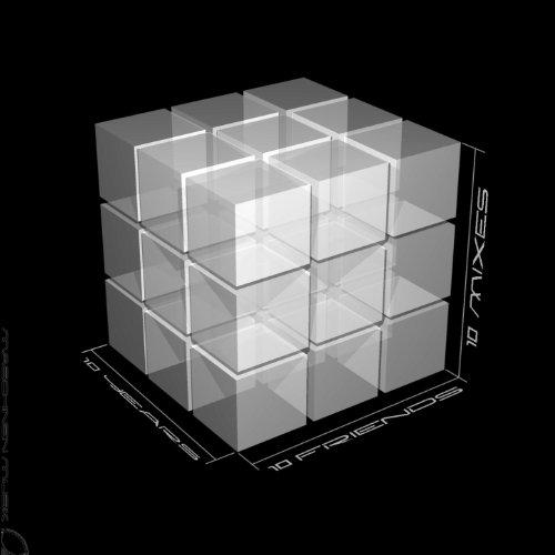 Lobotomia (Solar Chrome Remix) by Dr  Schmidt on Amazon