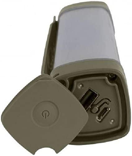 Trakker Nitelife Bivvy Light 150 Zeltlampe 221507