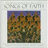The Ralph Carmichael Orchestra Songs of Faith