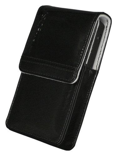 Smart Case DSi Black by