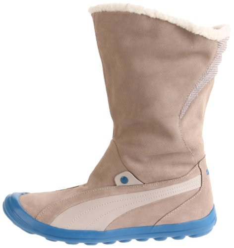 Zooney Mid Women's Boots Review 63