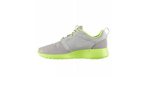 new product 7b3d4 70de0 Amazon.com   nike rosherun HYP womens running trainers 642233 700 sneakers  shoes (uk 3.5 us 6 eu 36.5)   Fashion Sneakers