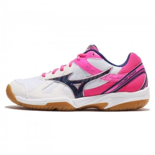 Chaussures Junior Mizuno Cyclone Cyclone Speed Chaussures Mizuno Junior Mizuno Chaussures Speed qnwTWapAf