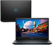 "Notebook Gamer Dell G3 3500-M40P 15.6"" 10ª Geração Intel Core i7 16GB 512GB SSD NVIDIA RTX 2060 Windo"