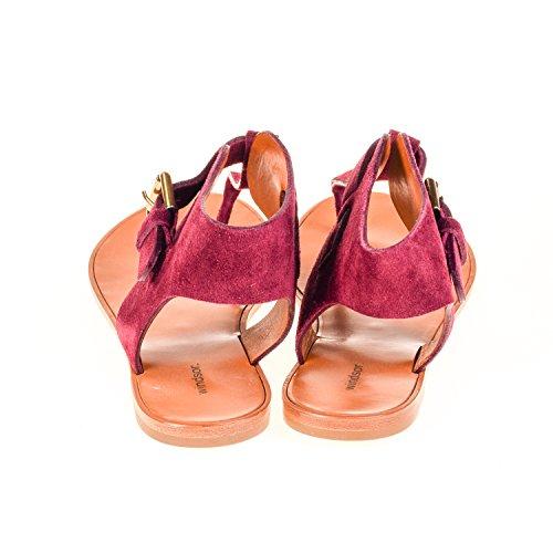 Zapatillas Mujer Zapatillas Mujer Windsor Zapatillas Mujer Windsor Zapatillas Windsor Windsor Mujer Zapatillas Windsor Mujer ApqEn