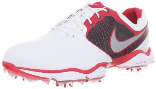bianca argento Exp In esecuzione Nike anthracite rosso Donna  x14 Scarpe W  Donna  cf167e
