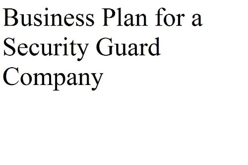 Board of Private Security
