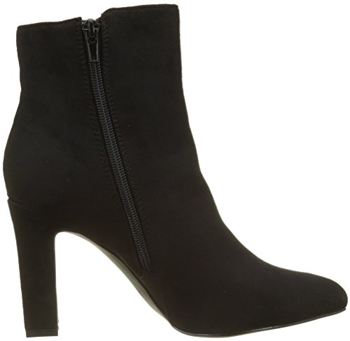 Botines Negro Initiale Noir Mujer Revoir 546 g0HvqZ