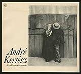 Andre Kertesz, Andre Kertesz, 0140047441